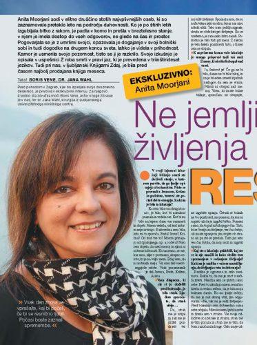 Revija-Jana-Anita-Moorjani-2015
