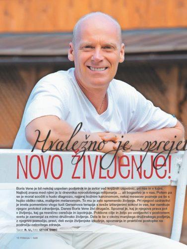 Revija-Jana-Julij-2013
