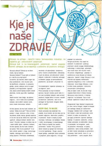 Revija-Karma-Februar-2015