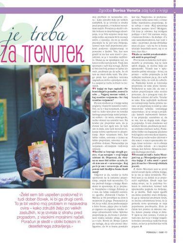 Revija-Pomagaj-si-sam-februar-2015