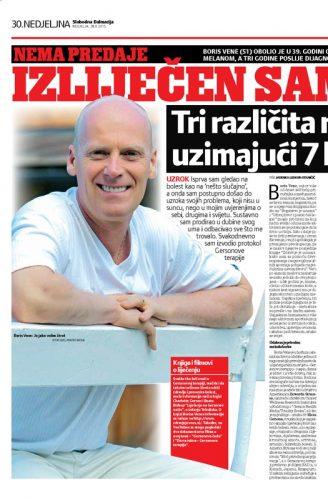 Revija-Slobodna-dalmacija-Junij-2015
