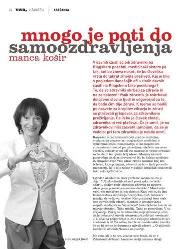 Revija-Viva-Januar-2015